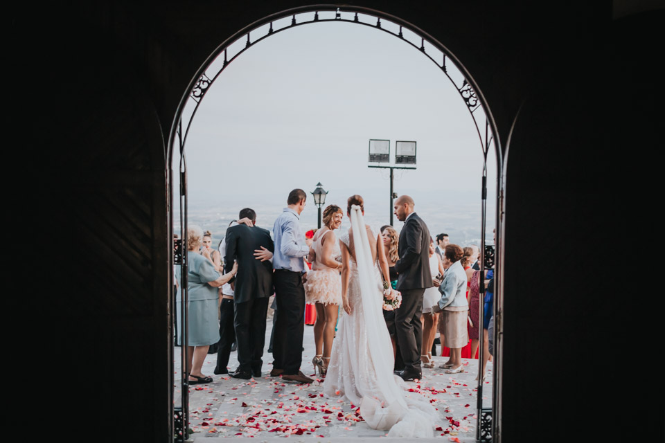 boda ermita tres juanes granada-0065