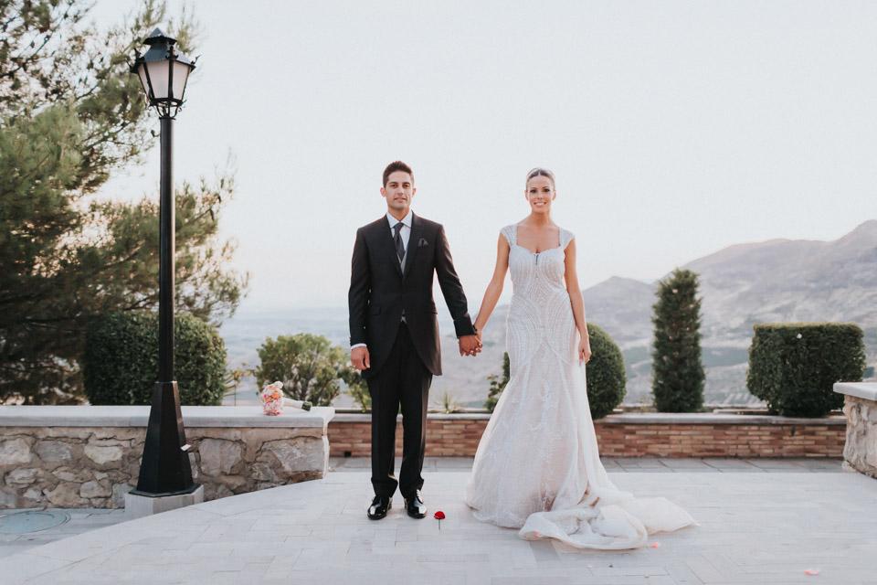 boda ermita tres juanes granada-0071