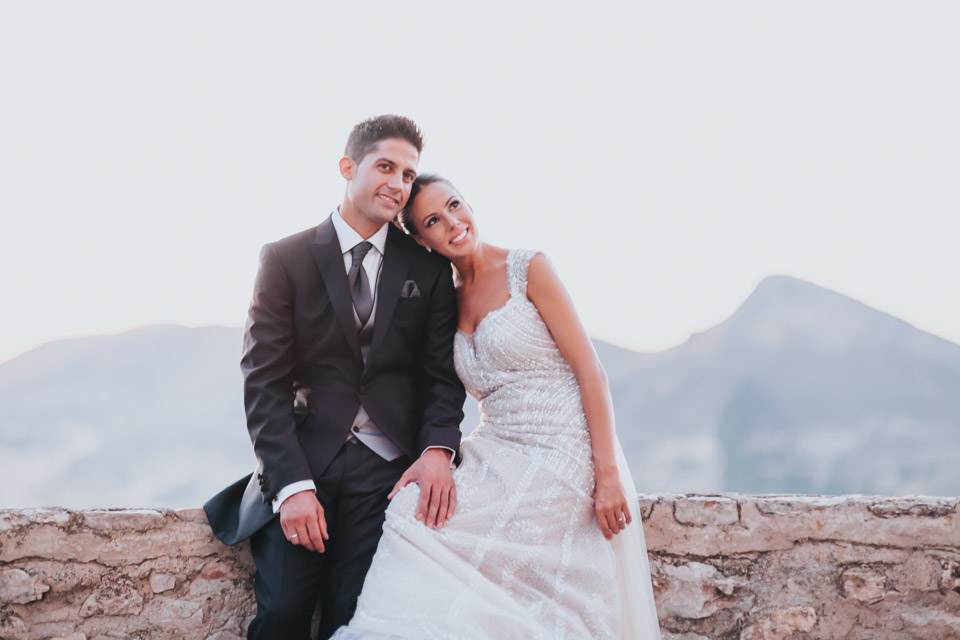 boda ermita tres juanes granada-0074