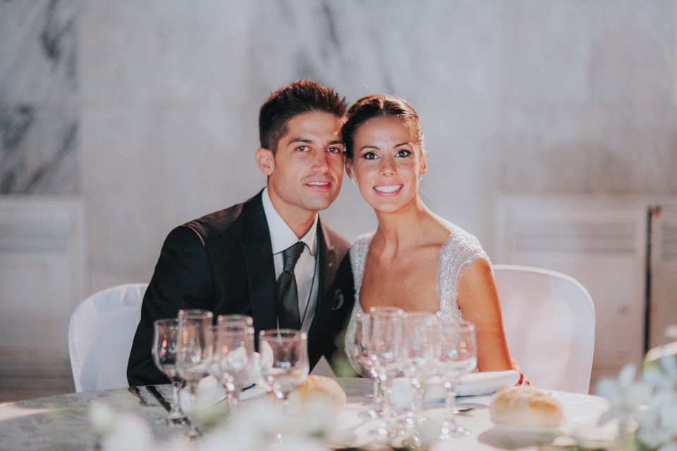 boda ermita tres juanes granada-0077