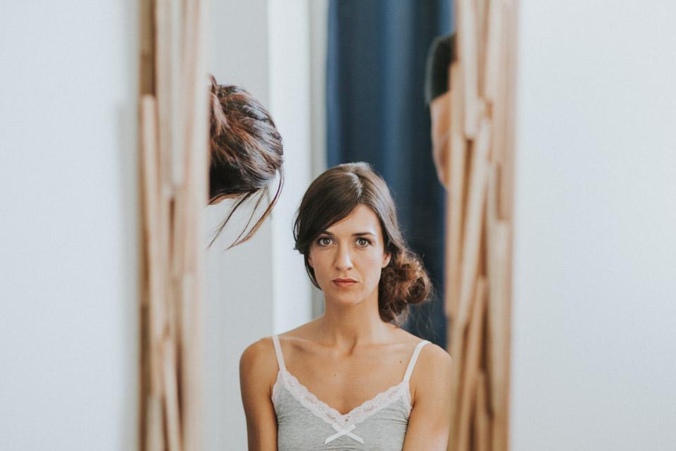 boda finca bellavista mijas-0010