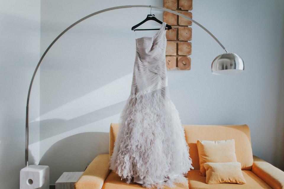 boda finca bellavista mijas-0020