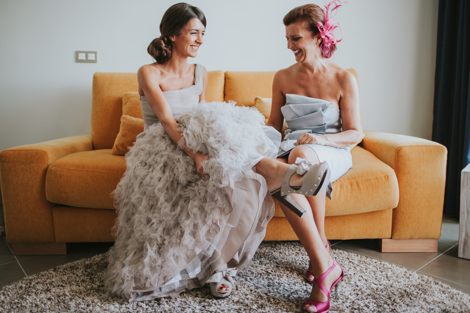 boda finca bellavista mijas-0023