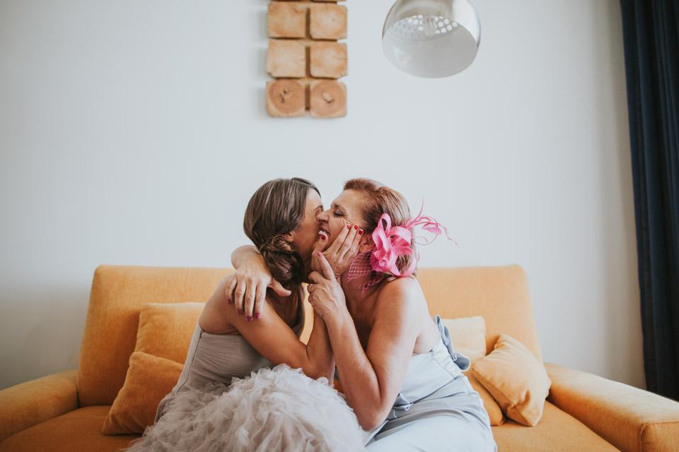 boda finca bellavista mijas-0024