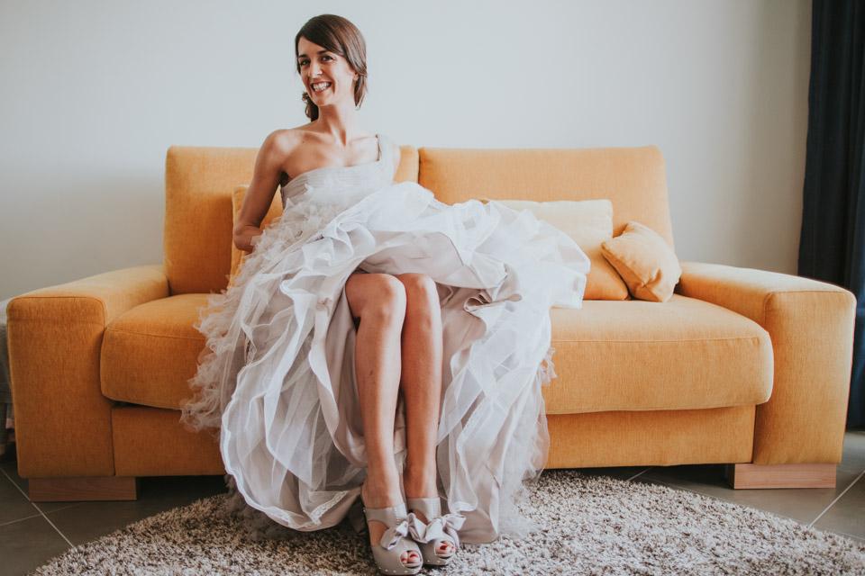 boda finca bellavista mijas-0026