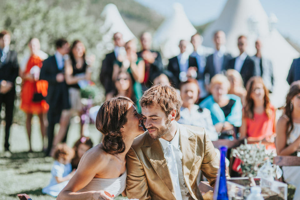 boda finca bellavista mijas-0039