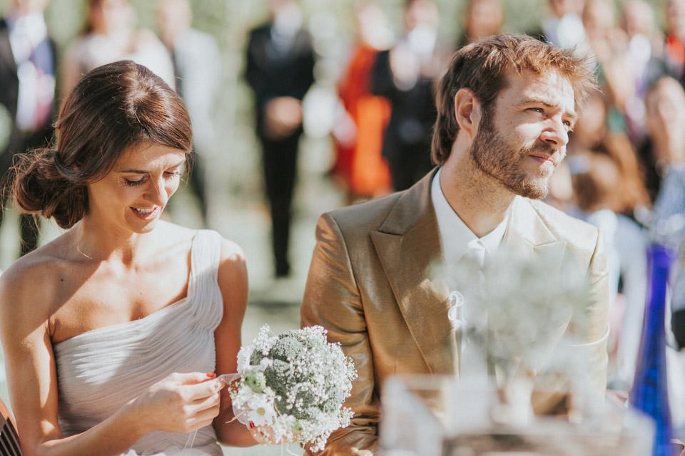 boda finca bellavista mijas-0041