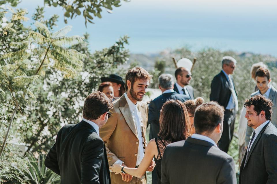 boda finca bellavista mijas-0048