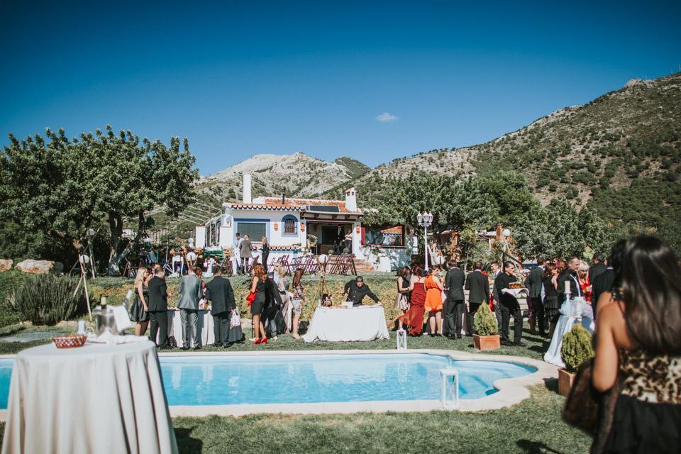 boda finca bellavista mijas-0049