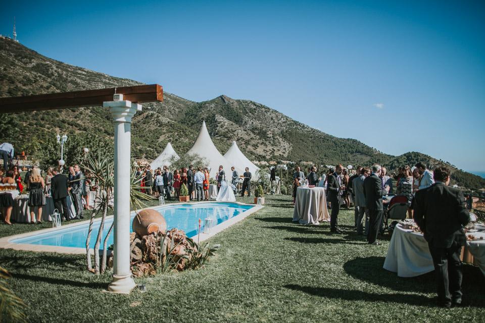 boda finca bellavista mijas-0050