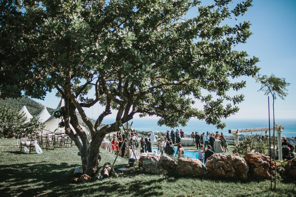 boda finca bellavista mijas-0052