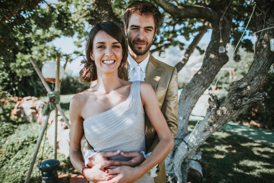 boda finca bellavista mijas-0055
