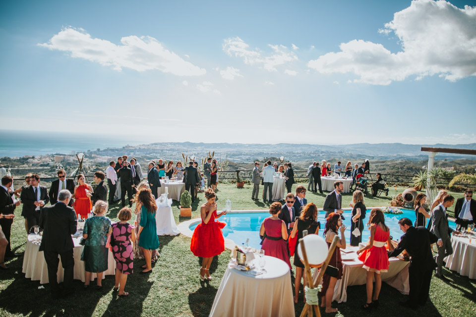 boda finca bellavista mijas-0058
