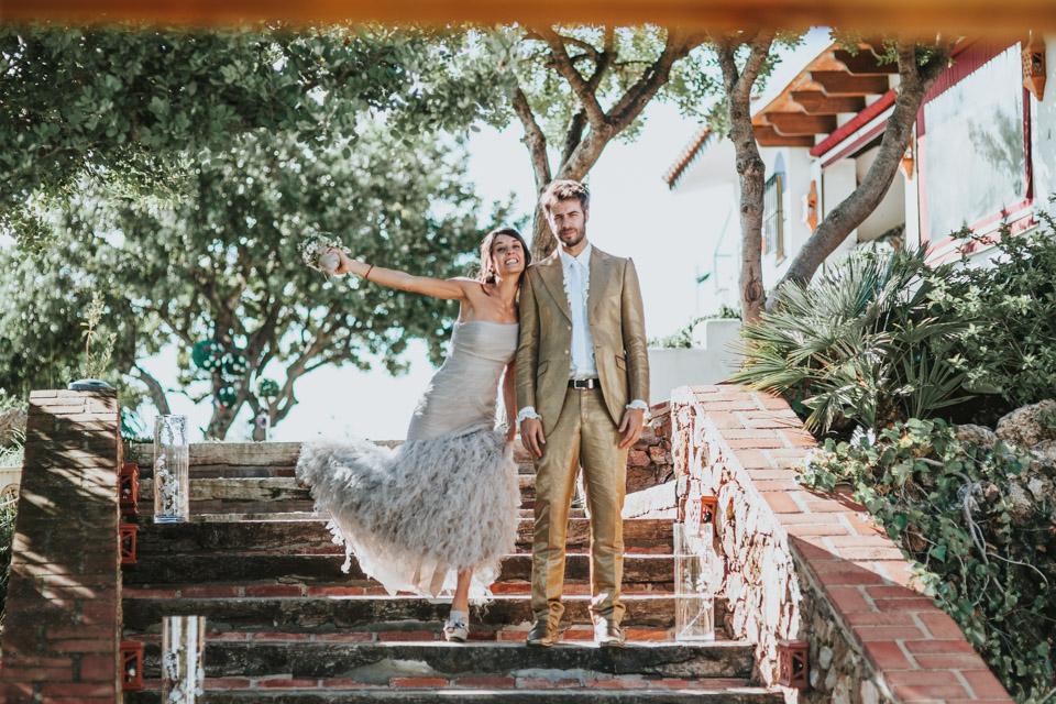 boda finca bellavista mijas-0060