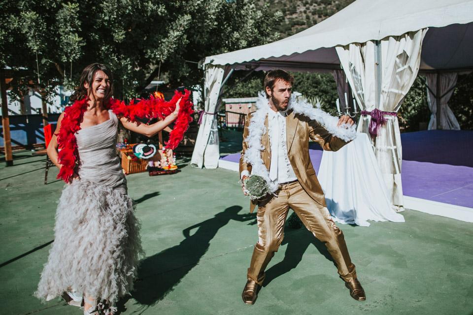 boda finca bellavista mijas-0061