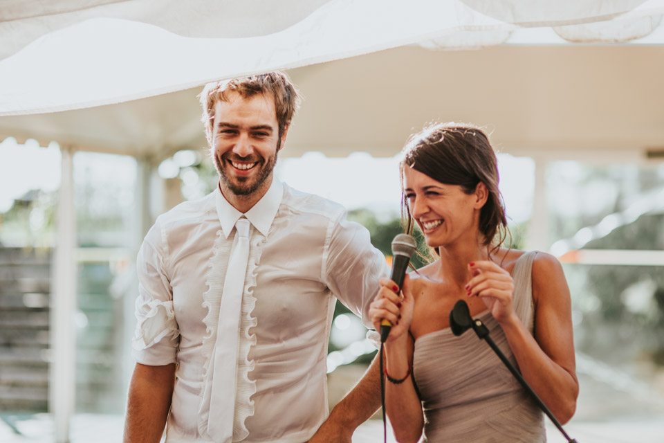 boda finca bellavista mijas-0065