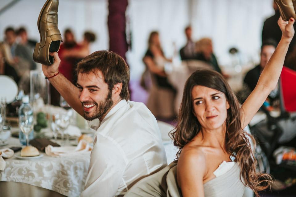 boda finca bellavista mijas-0068