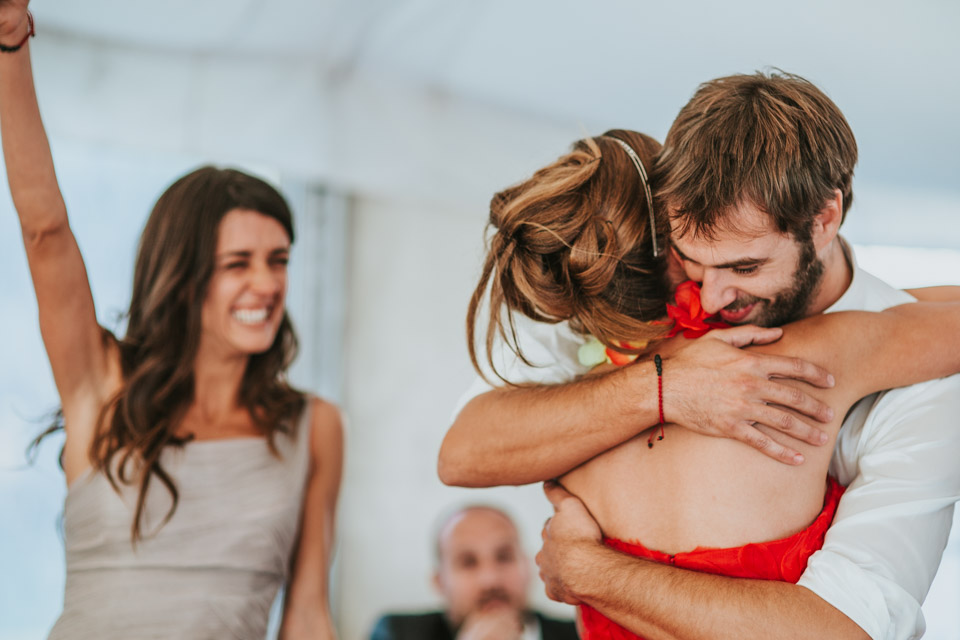 boda finca bellavista mijas-0072