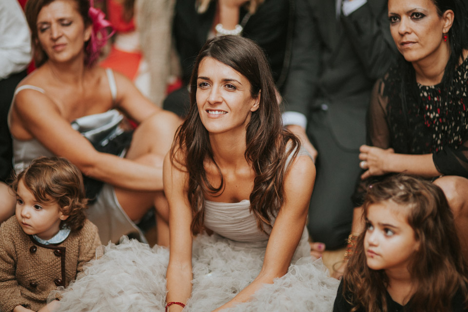 boda finca bellavista mijas-0076