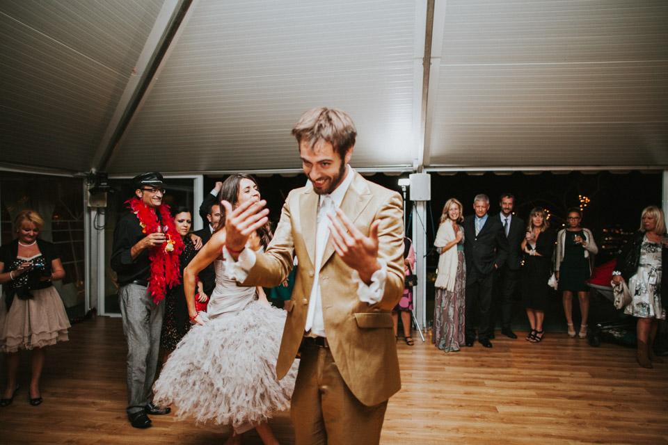 boda finca bellavista mijas-0077