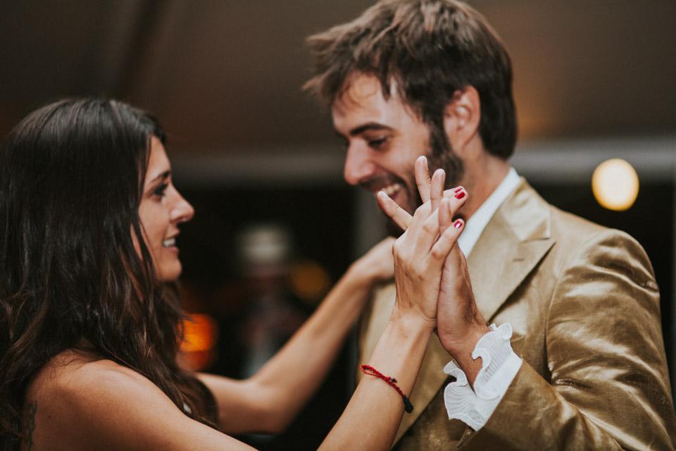 boda finca bellavista mijas-0078