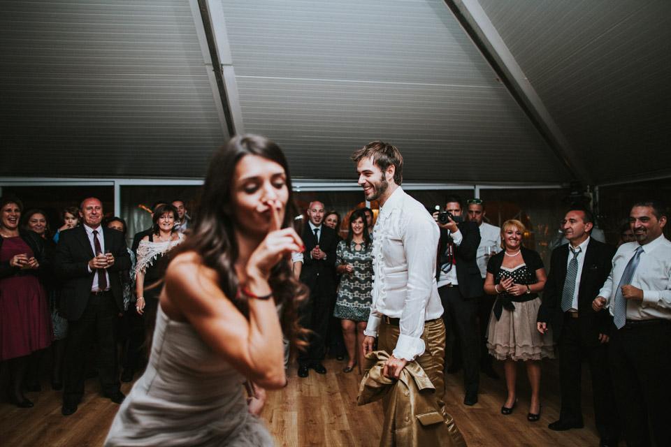 boda finca bellavista mijas-0081