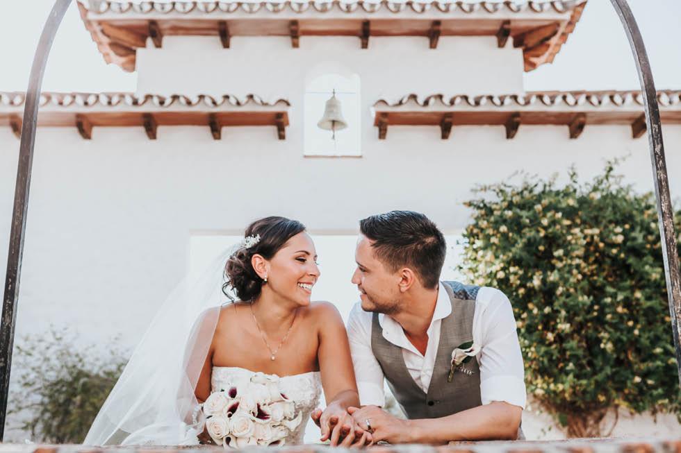 boda hacienda la herriza 100