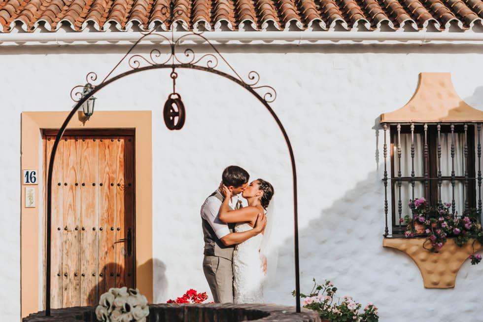 boda hacienda la herriza 101