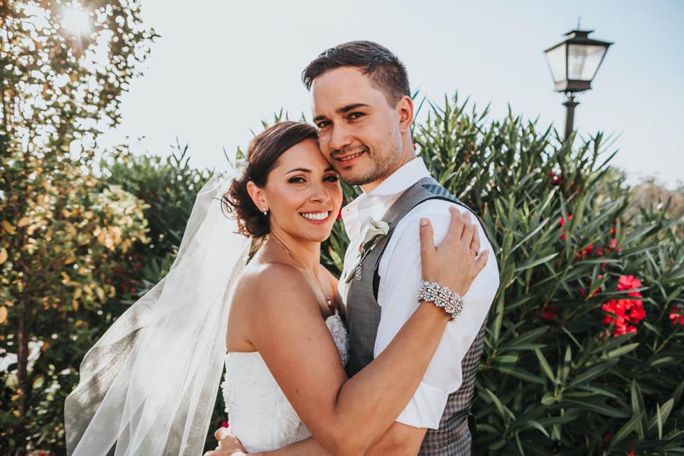 boda hacienda la herriza 104