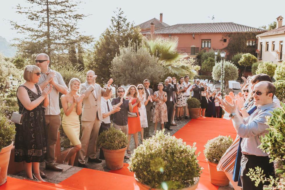 boda hacienda la herriza 109