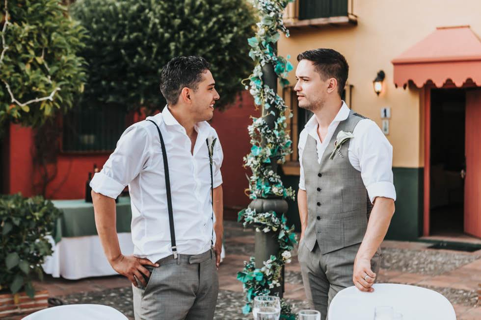 boda hacienda la herriza 116