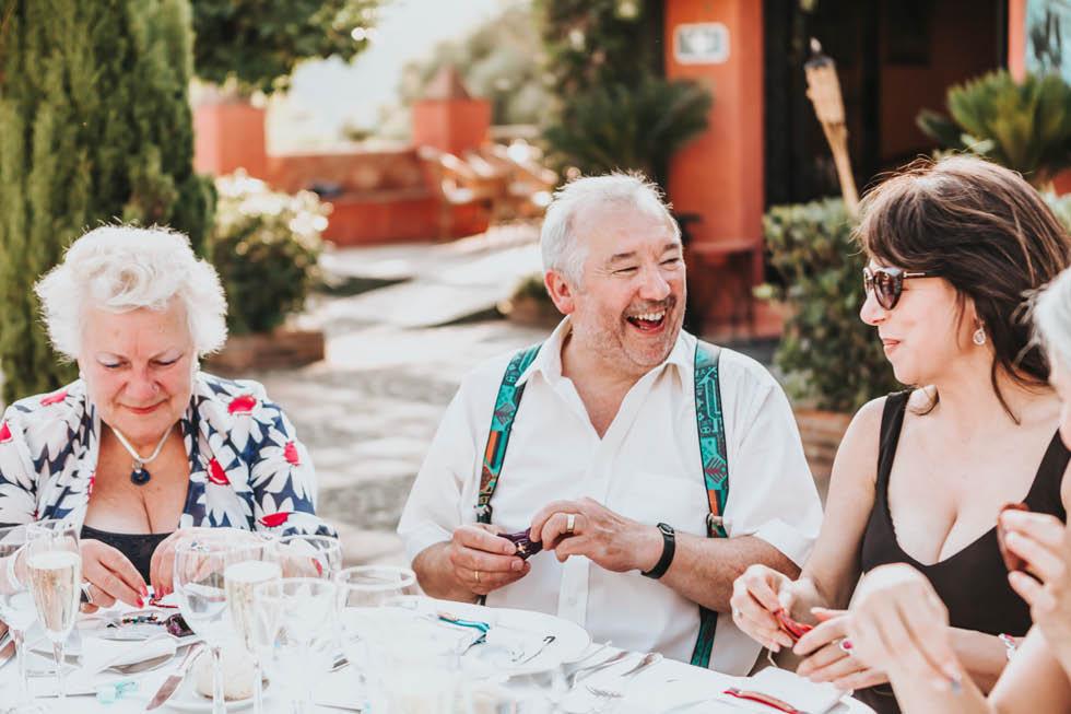boda hacienda la herriza 117