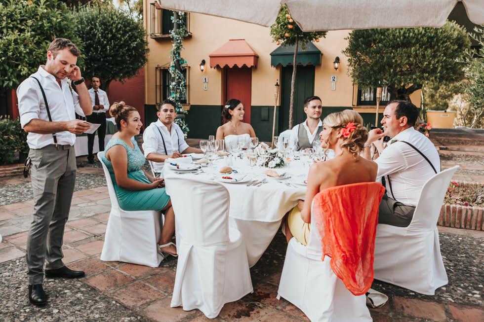 boda hacienda la herriza 127