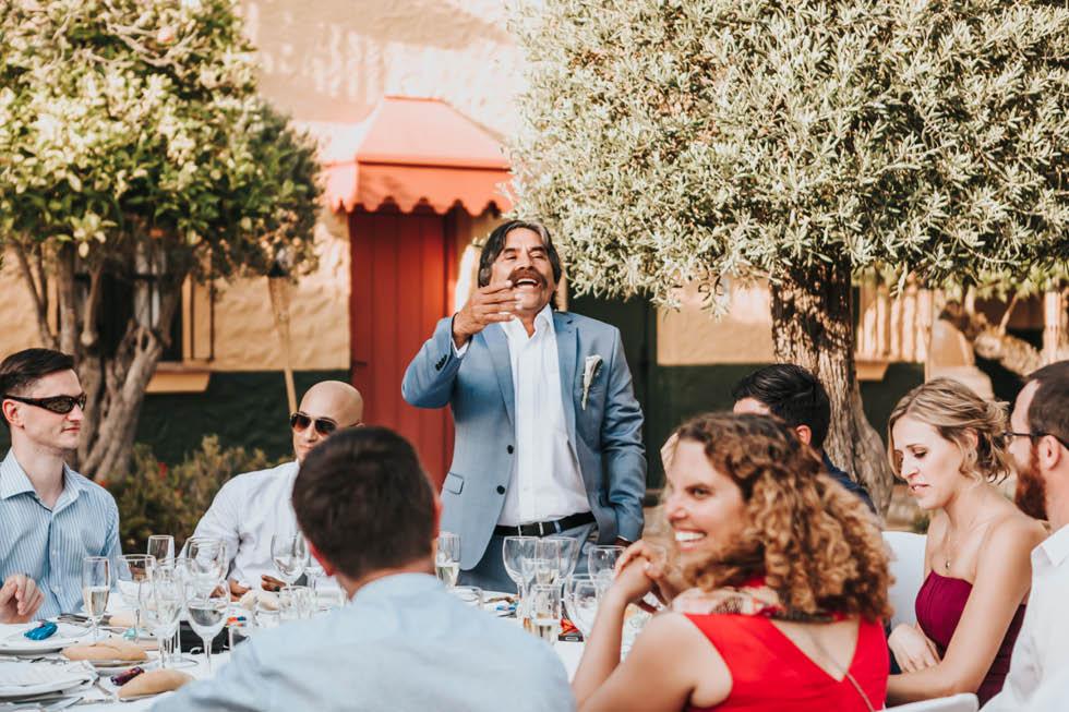 boda hacienda la herriza 132