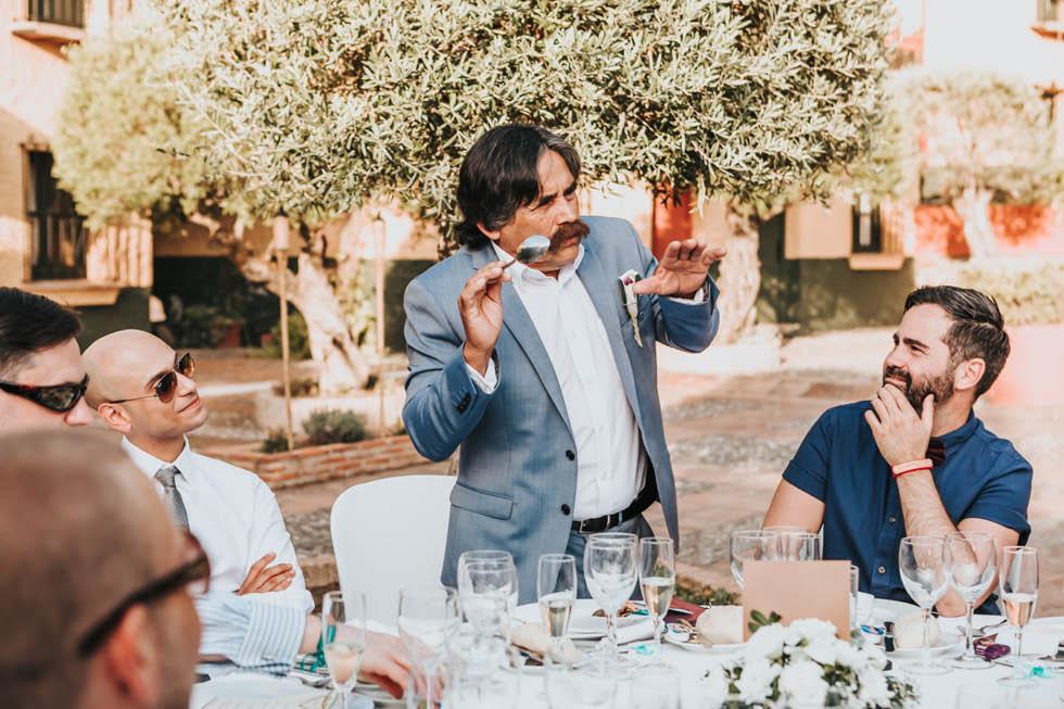 boda hacienda la herriza 135