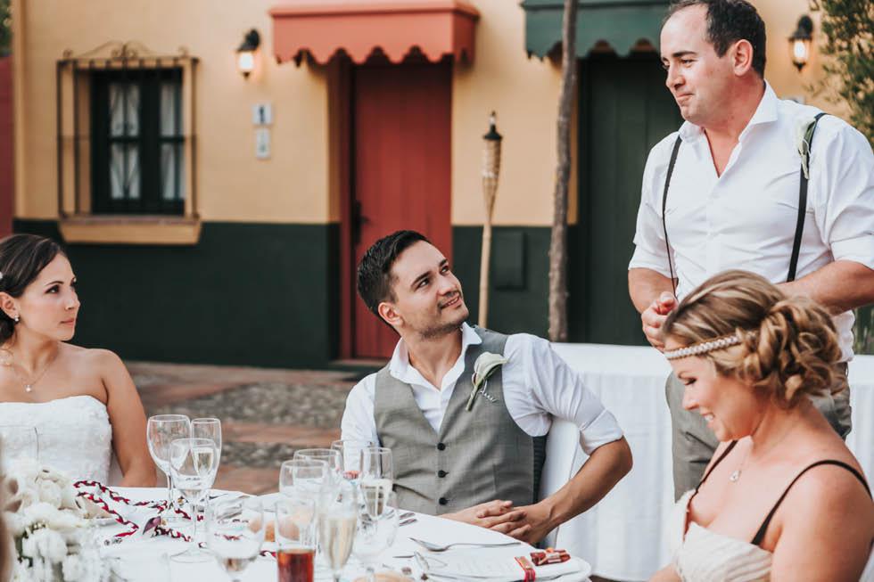 boda hacienda la herriza 137