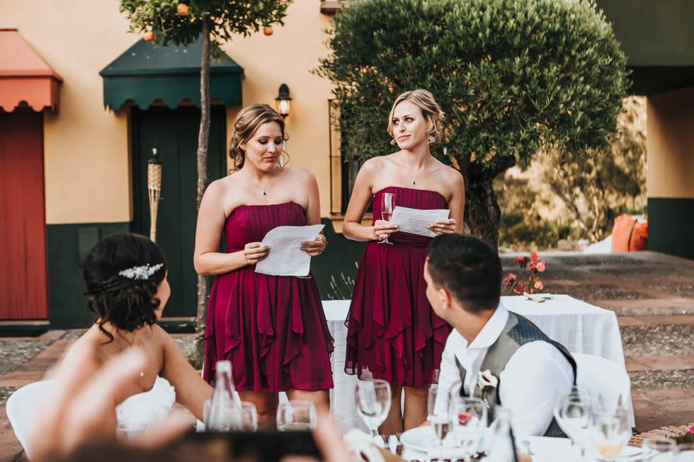 boda hacienda la herriza 145