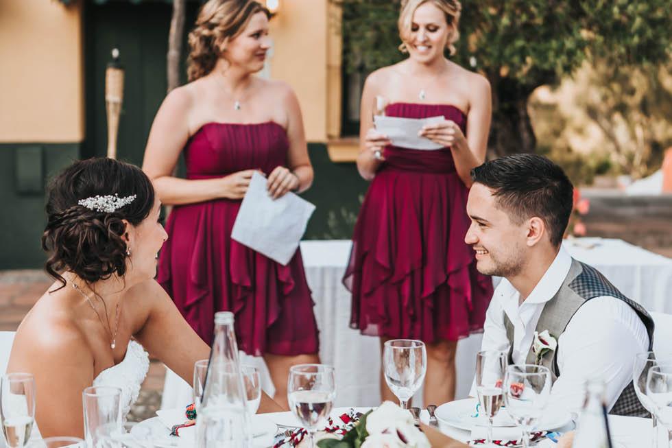 boda hacienda la herriza 151