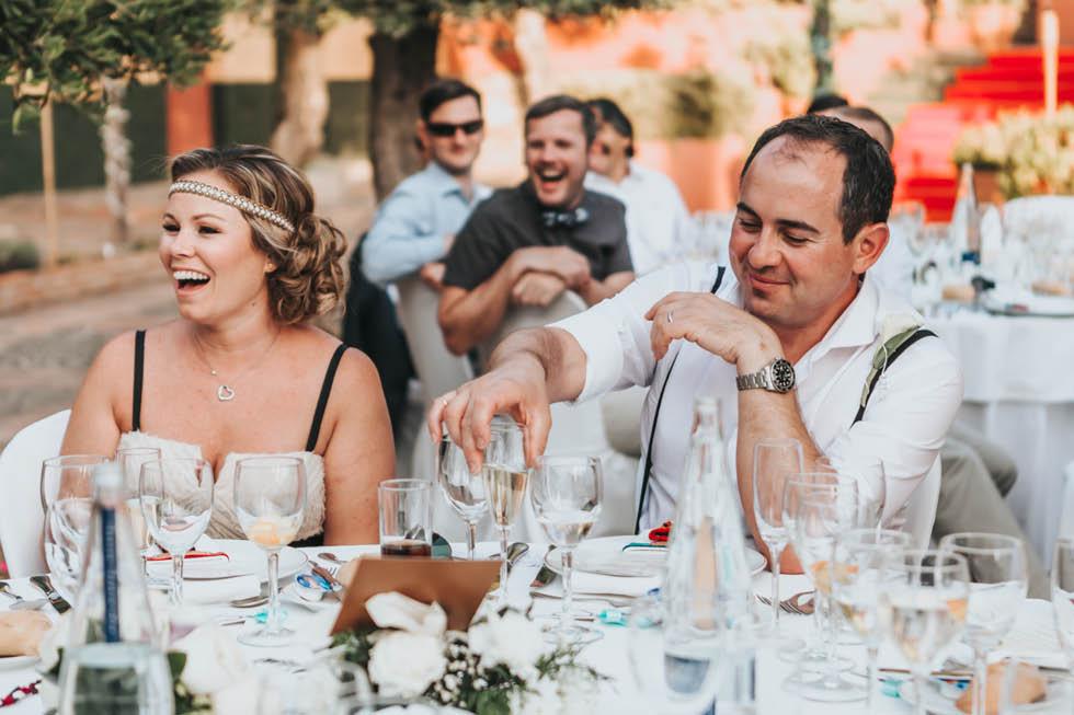boda hacienda la herriza 152