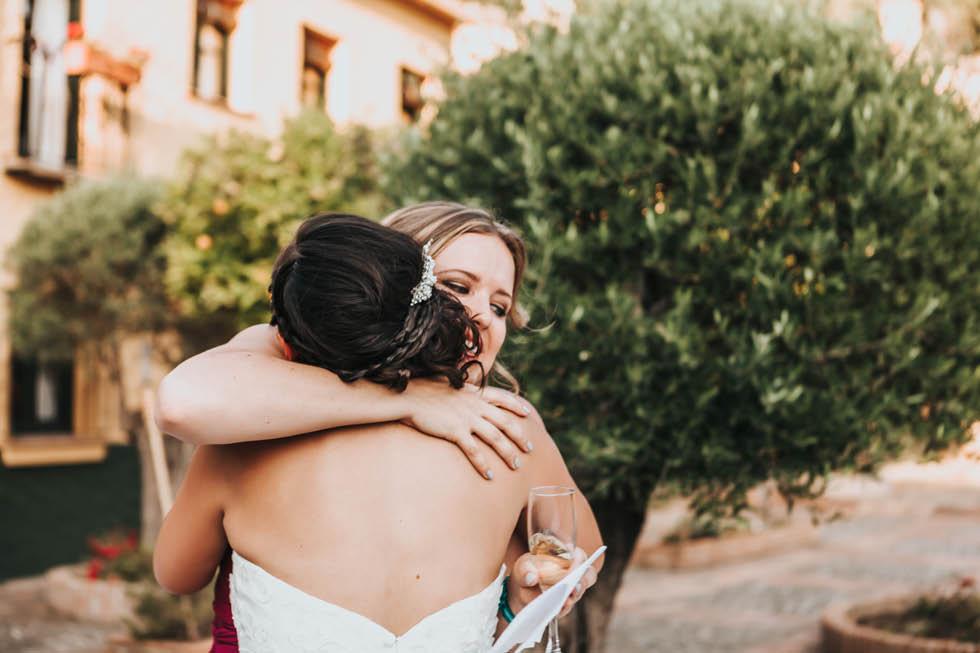 boda hacienda la herriza 155