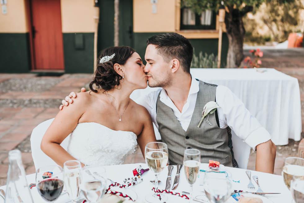 boda hacienda la herriza 158