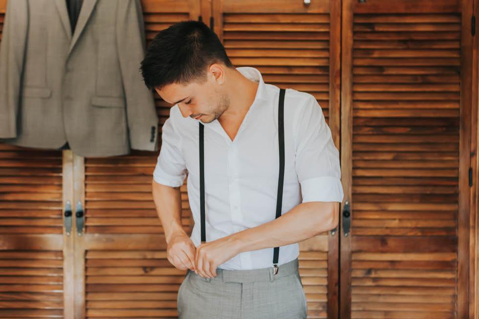 boda hacienda la herriza 16