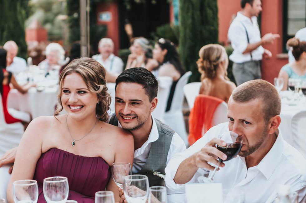 boda hacienda la herriza 162