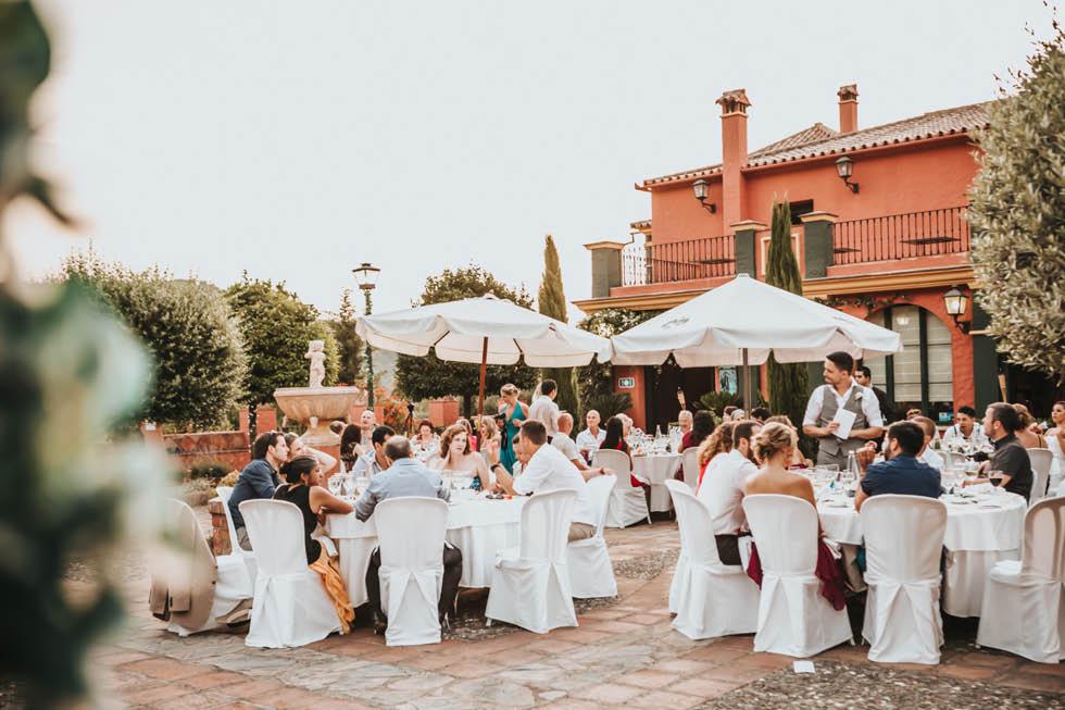 boda hacienda la herriza 163