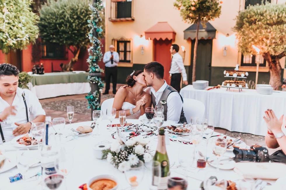 boda hacienda la herriza 165