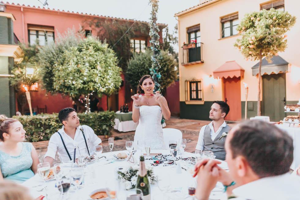 boda hacienda la herriza 166