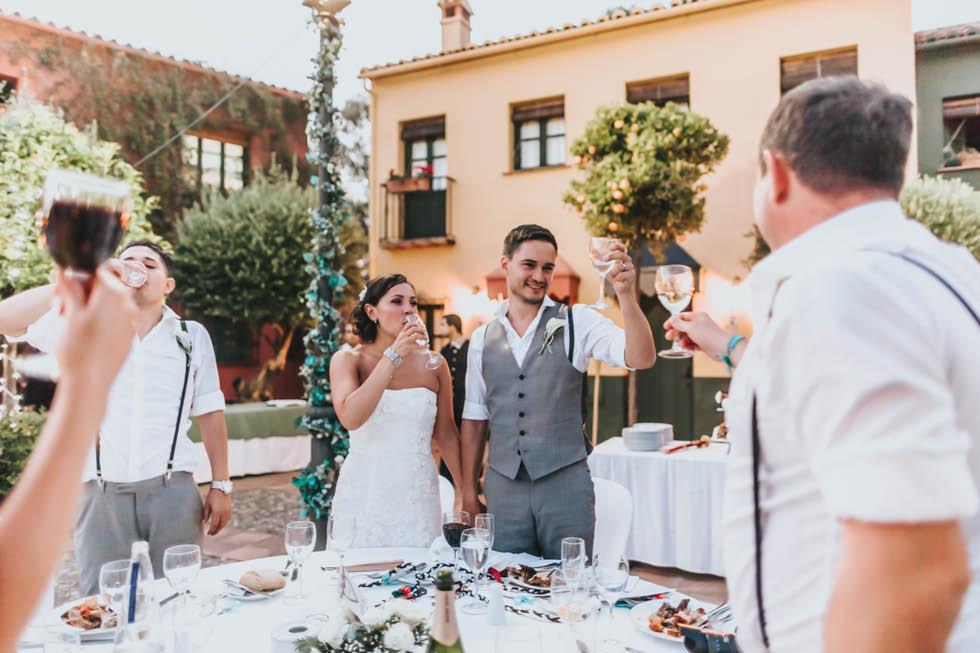 boda hacienda la herriza 168