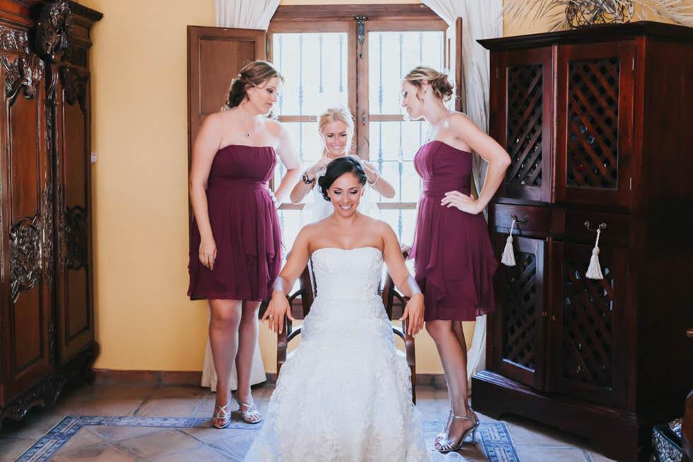 boda hacienda la herriza 34