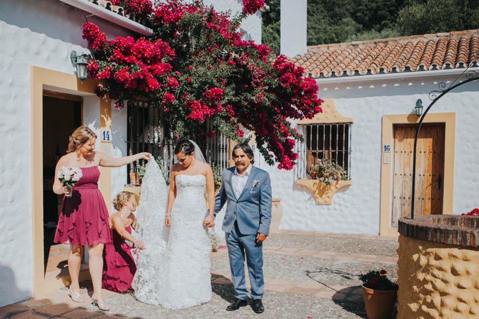 boda hacienda la herriza 40