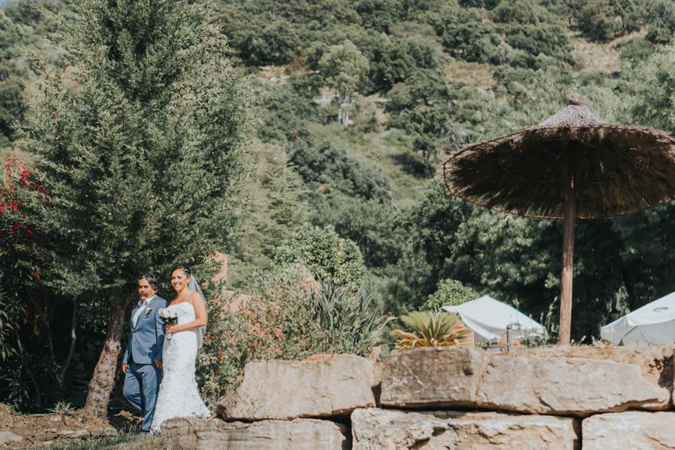 boda hacienda la herriza 44